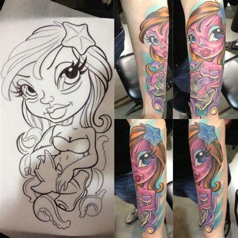 new school girl tattoo designs 17 best tattoos images on pinterest tattoo designs