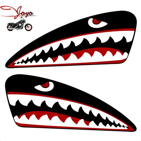 Motorrad Decals by Decals For Motorcycle Fuel Tank Motorcycle Fuel Tank