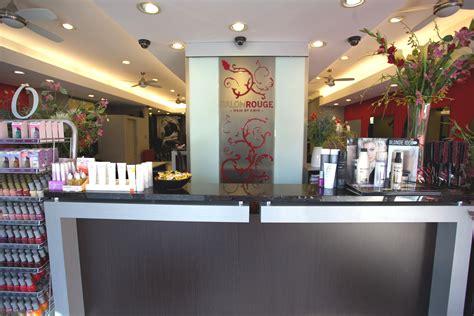 salon rouge hair salon ottawa salon rouge ottawa hair salons best hair salon in ottawa