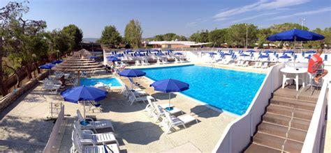 porto giardino porto giardino resort monopoli ba mare italia by nicolaus