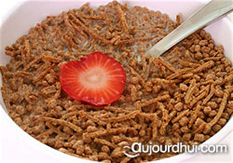 fruit n fibre calories recette all bran fruit n fibres all bran fruit n fibres