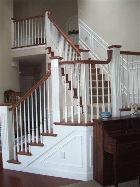 unique home interiors acc custom homes interiors seattle tacoma puyallup