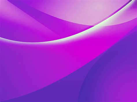 Purple Powerpoint Background 07197 Baltana Purple Template And Background