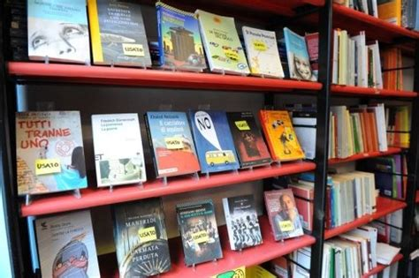 libreria degli studenti dizionari per la scuola torino libreria degli studenti