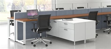 friant interra office furniture now interrae office