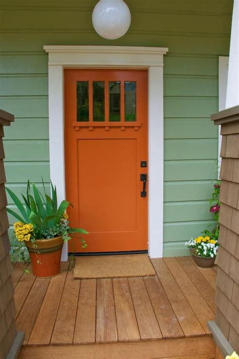 green house door color 17 best ideas about sage green house on pinterest green
