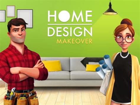 home design makeover ios guide tips cheats