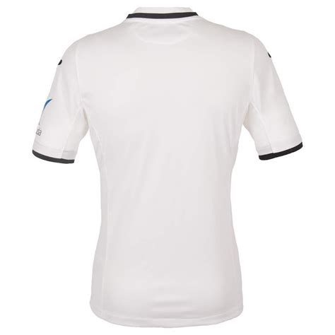 swansea city   home  kits  poloskaos