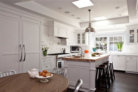vintage kitchen lighting ideas 50 unique kitchen pendant lights you can buy right now
