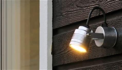 outdoor lighting spotlights outdoor lighting exterior lights