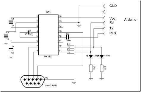 photoresistor nedir serial connection for your arduino atmega arduino esp8266 stuff
