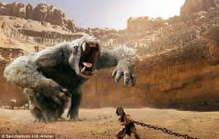 film disney mars how to make a monster flop disney s blockbuster john