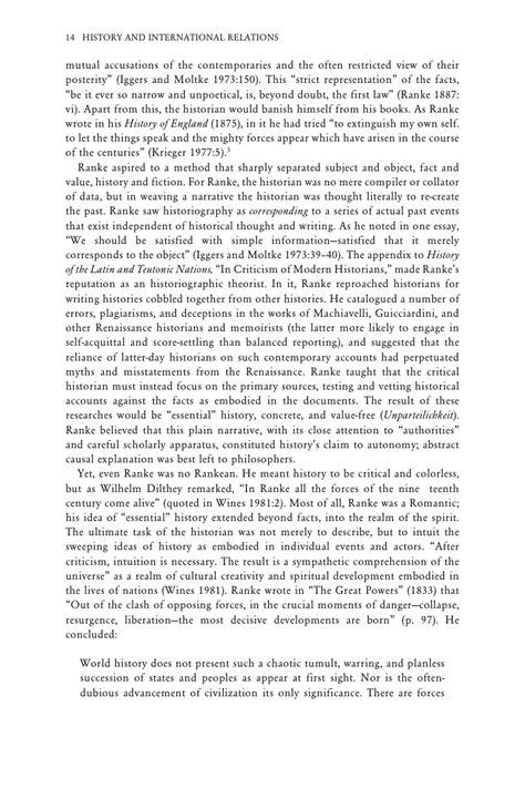 thesis international relations international relations thesis 28 images international