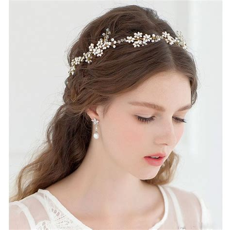 Hairstyles With Tiaras by Updos With Tiaras For Prom