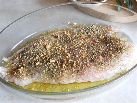 cucinare il persico al forno pesce persico al forno cucinare it