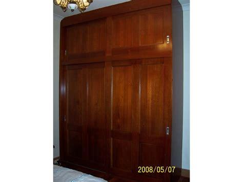 metropolitan built in wardrobes sydney sliding doors