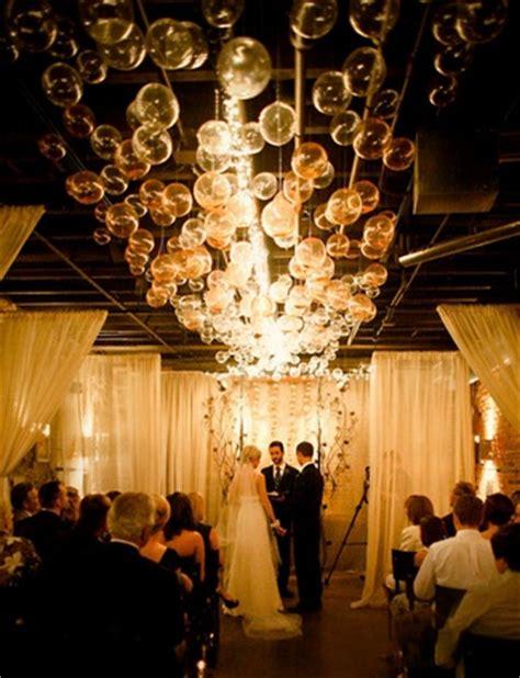 Outdoor Hanging Lighting Ideas Home Design Elements Diy Outdoor Wedding Lighting