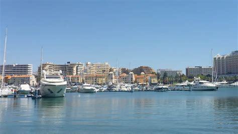 best hotels in portugal algarve the best hotels in algarve