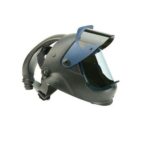 welding helmet mask  respirator ht series ppe safety