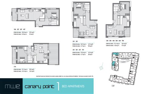 marine one floor plan parc riviera showflat hotline 61008935 showroom