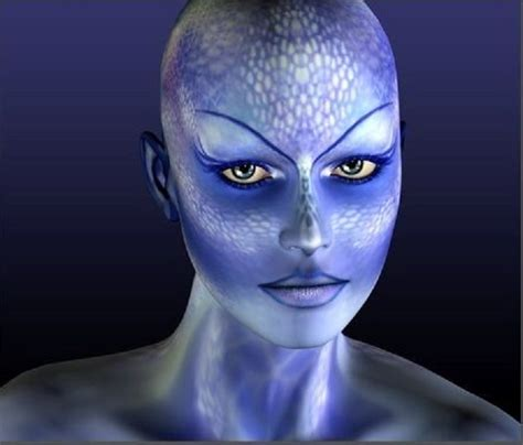 film blue humanoids in pandaria top 10 different types of alien species on earth proof