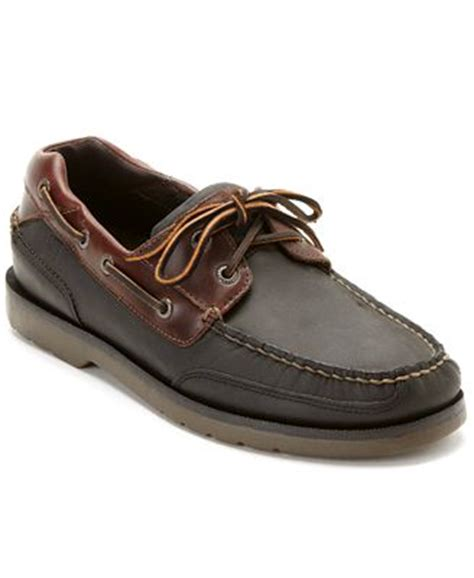 sperry stingray boat shoes sperry men s stingray boat shoes all men s shoes men