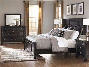 bedroom sets clearance clearance bedroom furniture