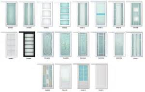 good How To Unlock A Bedroom Door #5: Glass-Works-Indoor-Type-Swing-Door-Sliding-Door-Pd-Door-Bifold-Door-slide-door-design-.jpg