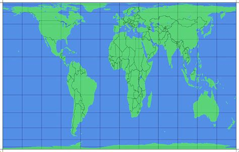 peters projection map image gallery peters projection