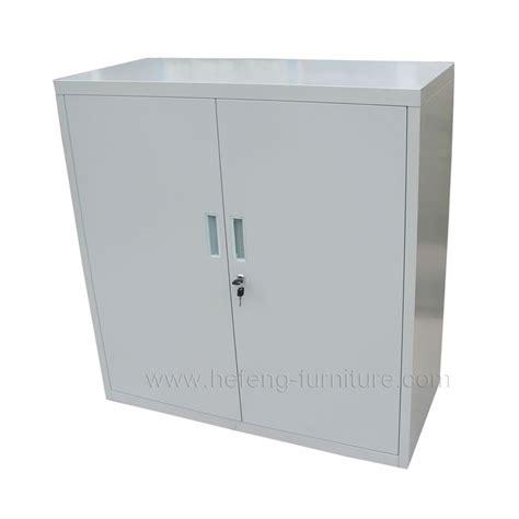 metal armoire metal storage cabinets luoyang hefeng furniture