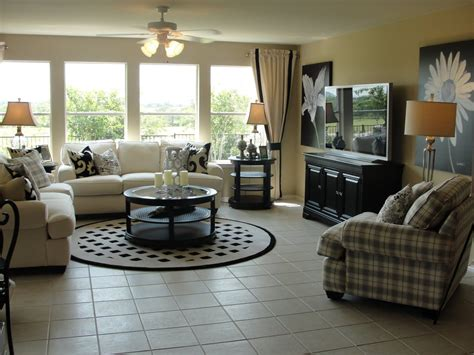 pulte homes interior design pulte homes interior pulte homes the greens at the