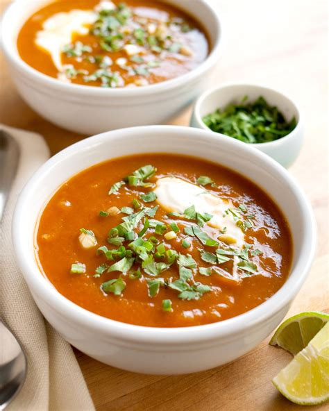 the 5 best types of soups to freeze tips from the kitchn the kitchn