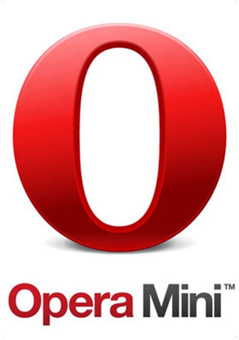 opera mini 4 apk baixar operamini zippyshare
