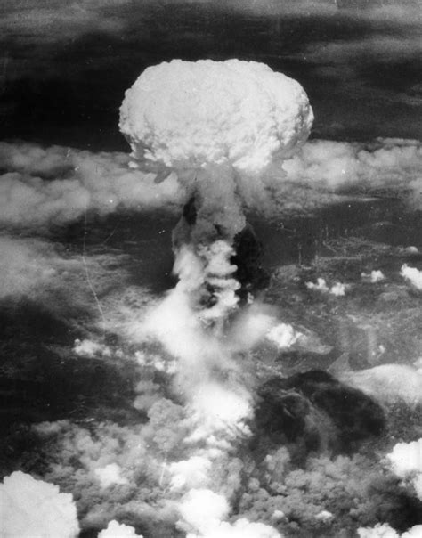 by the numbers world war iis atomic bombs cnncom 317 best images about world war ii atomic bomb on