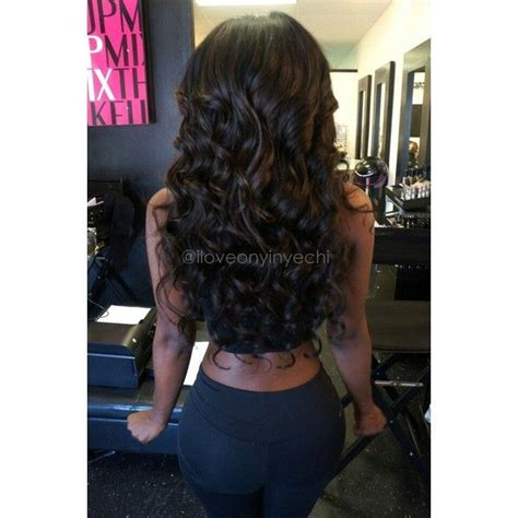 long curly sew in weave best 25 long curly weave ideas on pinterest curly weave