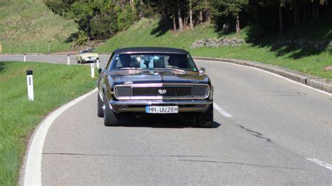 Auto Bild Klassik Abo by Oldtimer Youngtimer Auto Bild Klassik