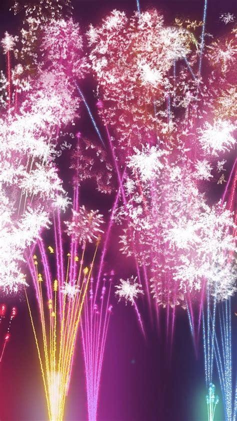 fonds decran festival de feux dartifice  hd image