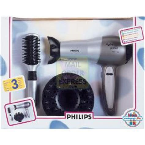 Hair Dryer Figures electro menia viewz philips hair dryer views