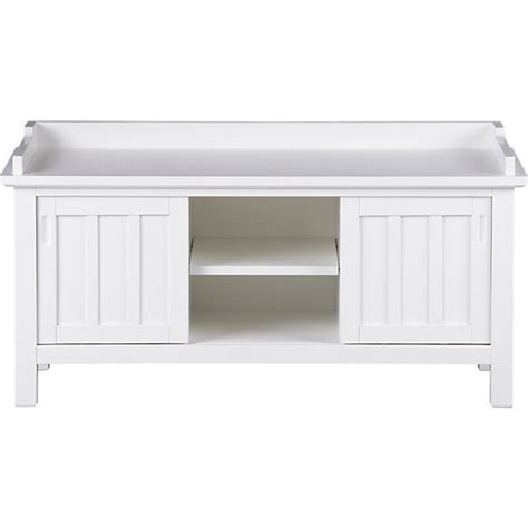 white storage bench for bedroom best 25 white storage bench ideas on pinterest storage bench with baskets storage