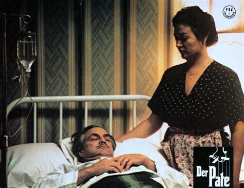 film online 2017 smotret крестный отец the godfather 1972 187 smotret film online