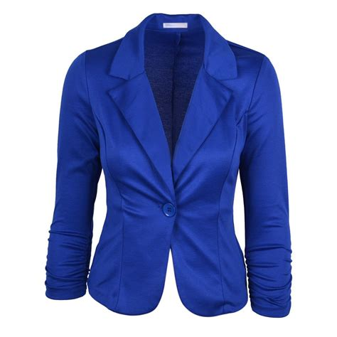 Royal Jacket popular royal blue jackets buy cheap royal blue jackets