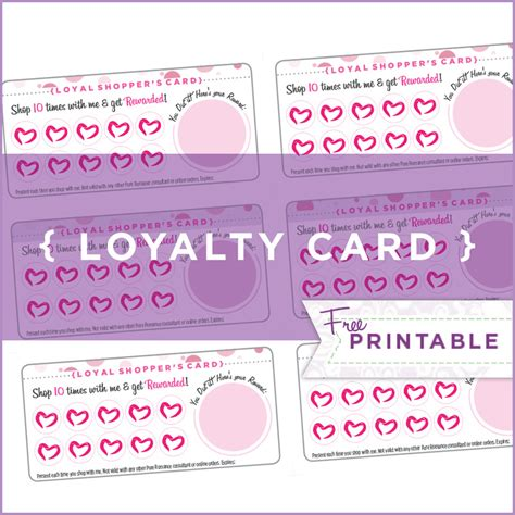 Pure Romance Gift Card - pure romance gift certificate template aipc2006 com