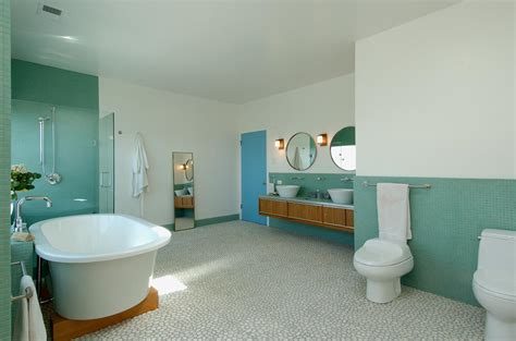 bay area bathroom remodel kitchen remodel in bay area ventilation systems
