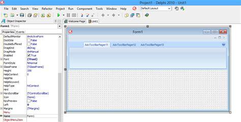 cara membuat nama blog bergerak di tab menu cara membuat ribbon menu seperti office 2007 2010 2013