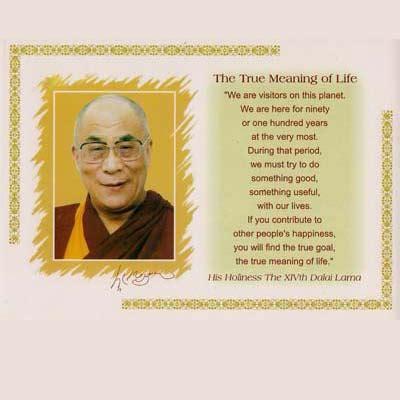 biography true meaning meditation supplies tibetan crafts ritual items