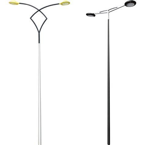 street light pole images china aluminum street light pole china aluminum street