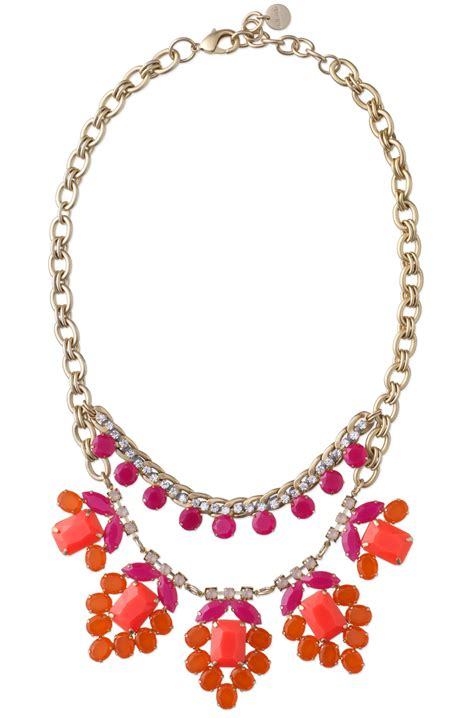 stella dot giveaway and trunk show