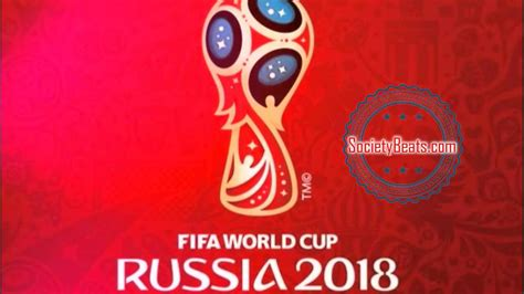 list theme song fifa world cup this time for russia 2018 fifa world cup offical