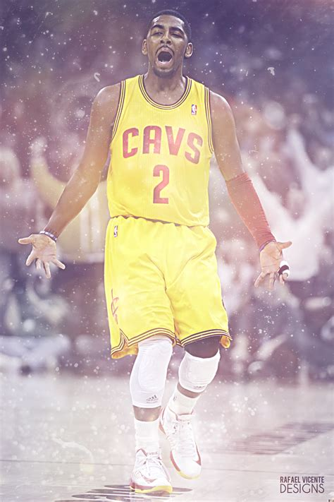 kyrie irving hd wallpaper iphone 6 kyrie irving by rafaelvicentedesigns on deviantart
