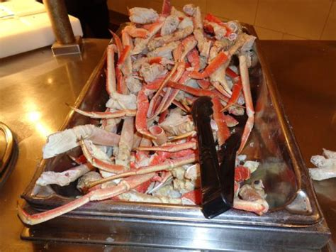 aquarius laughlin buffet price friday seafood buffet picture of windows on the